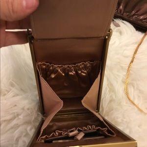 Doretto handbag